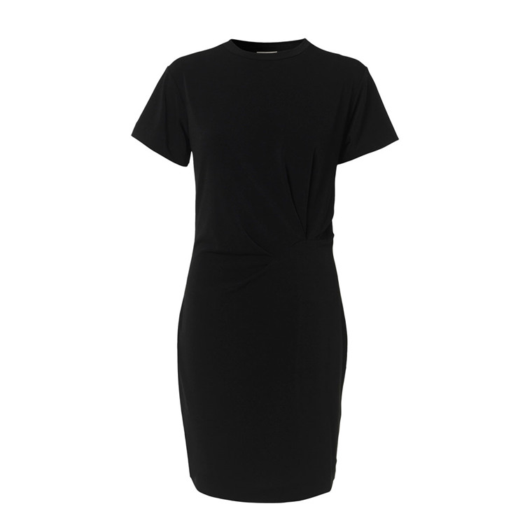 BY MALENE BIRGER KJOLE - OFINIOL 050 BLACK