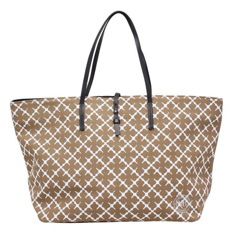BY MALENE BIRGER TASKE - VINOLAS 4CT