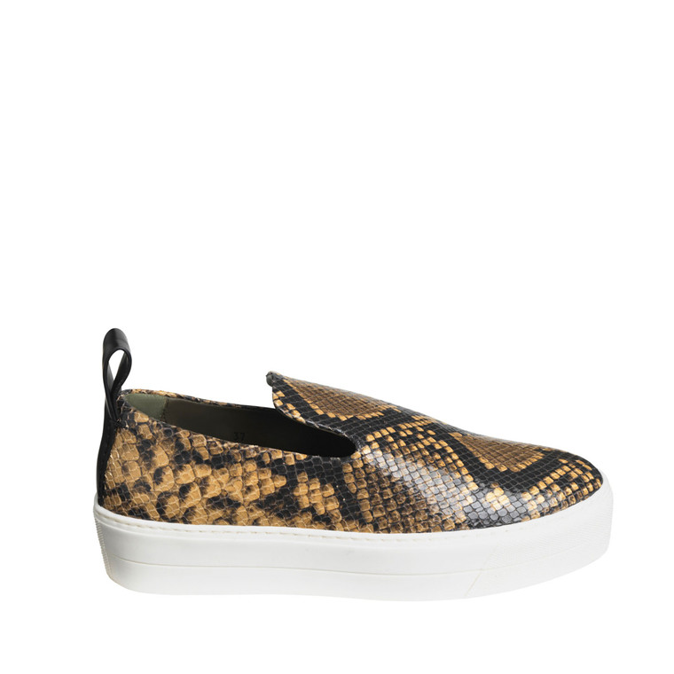 BY MALENE BIRGER SNEAKERS - WANDES 144