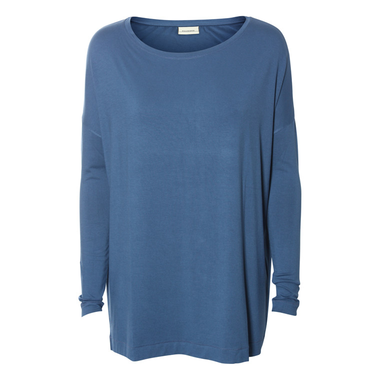 BY MALENE BIRGER BLUSE - ALLOI 20R