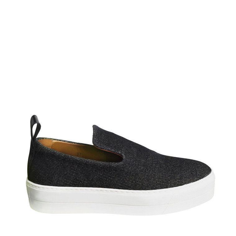 BY MALENE BIRGER SNEAKERS - WANDES 712B