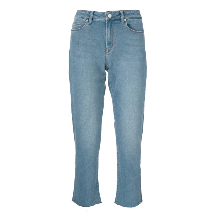 IVY COPENHAGEN JEANS - REE REGULAR MEMPHIS DENIM BLUE