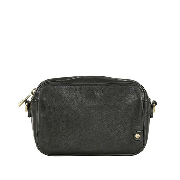 DEPECHE TASKE - 12150 SMALL BAG GREY