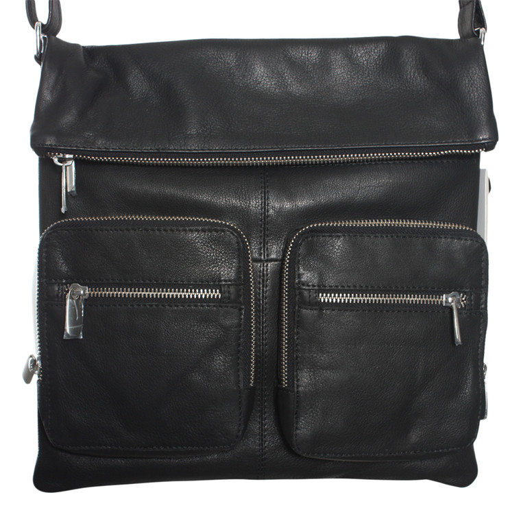 DEPECHE TASKE - 6100 CROSS OVER BLACK