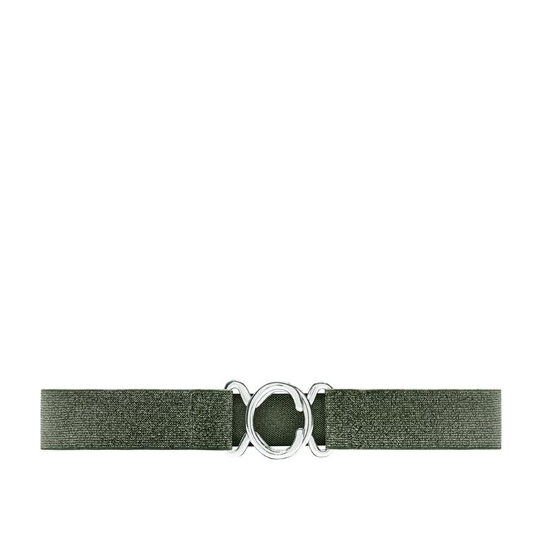 DEPECHE BÆLTE - 13158 ARMY
