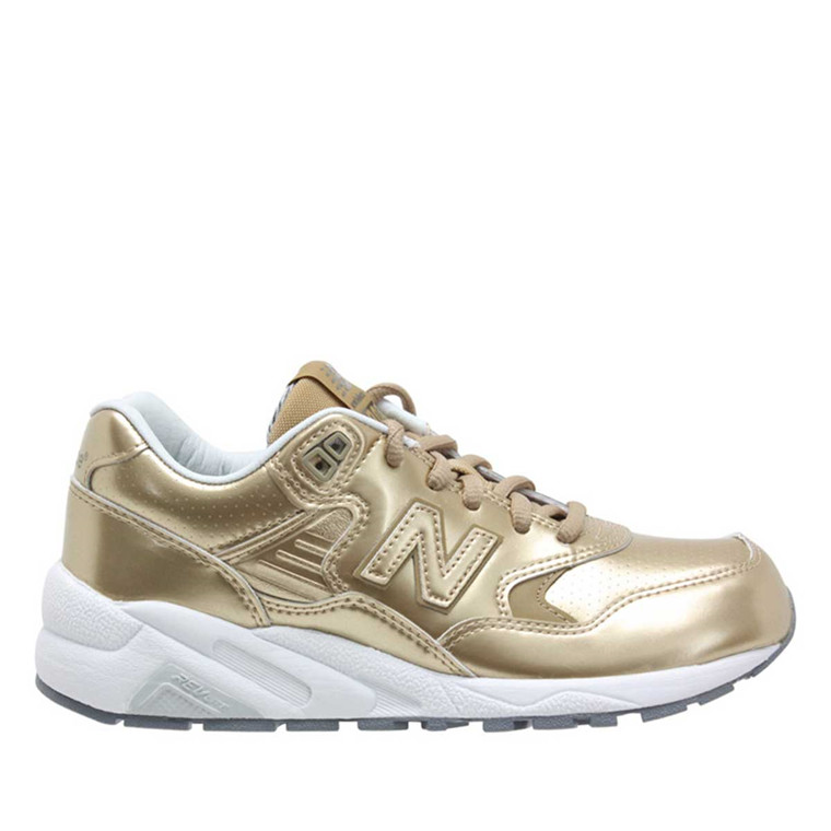 NEW BALANCE SNEAKERS - WRT580MG