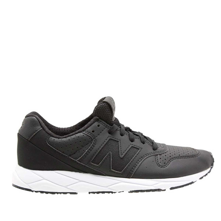 NEW BALANCE SNEAKERS - WRT96PTA