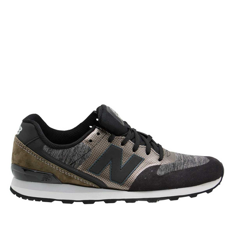 NEW BALANCE SNEAKERS - WR996NOC
