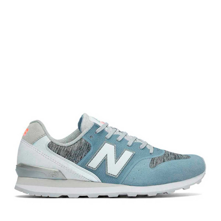 NEW BALANCE SNEAKERS - WR996NOA