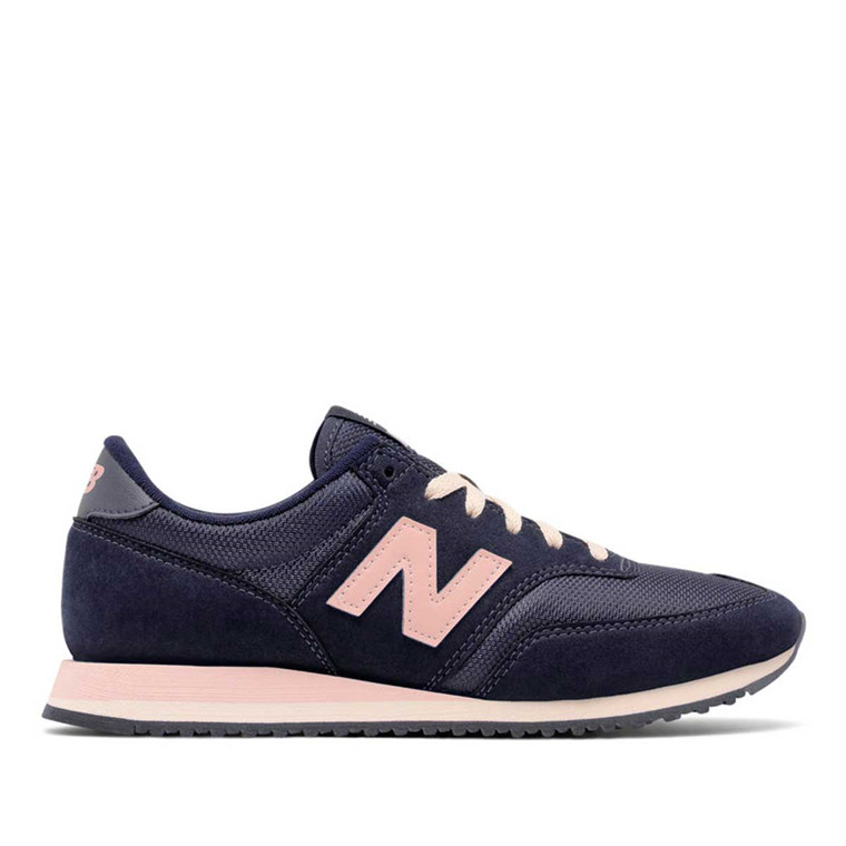 NEW BALANCE SNEAKERS - CW620NFB