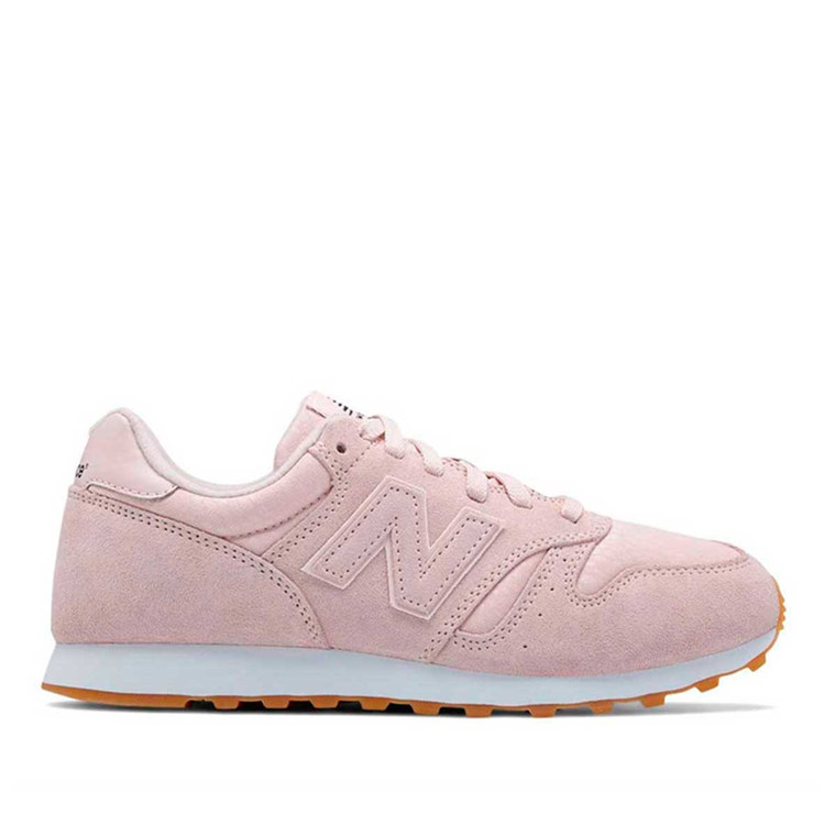 NEW BALANCE SNEAKERS - WL373PP