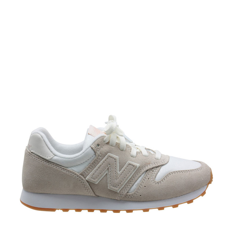 NEW BALANCE SNEAKERS - WL373CR