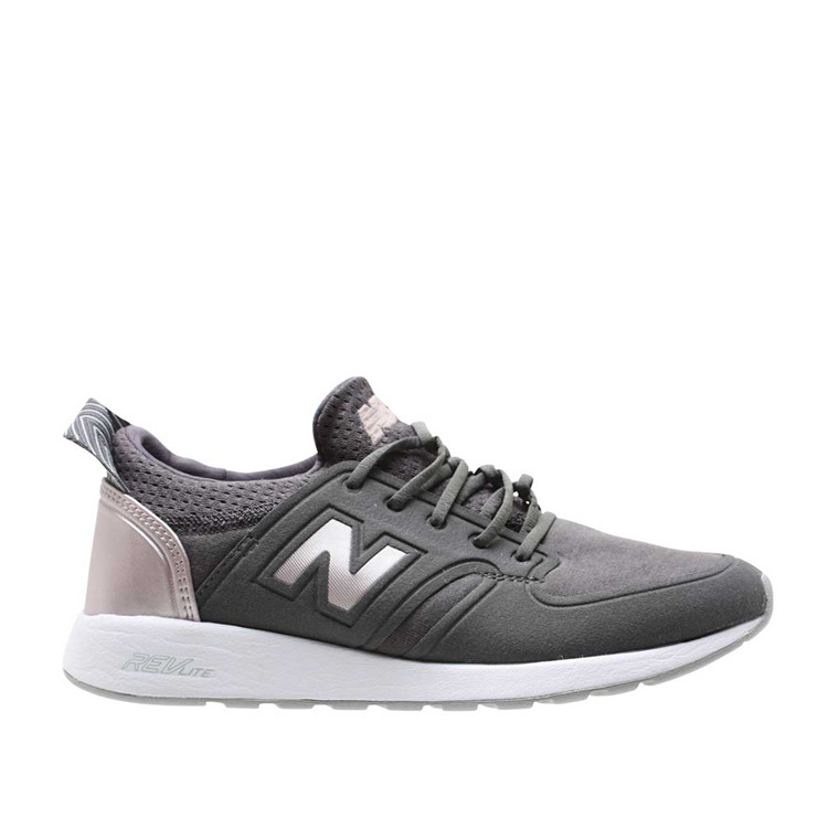 NEW BALANCE SNEAKERS - WRL420SF
