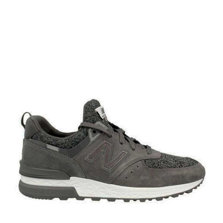 NEW BALANCE SNEAKERS - WS574GRS