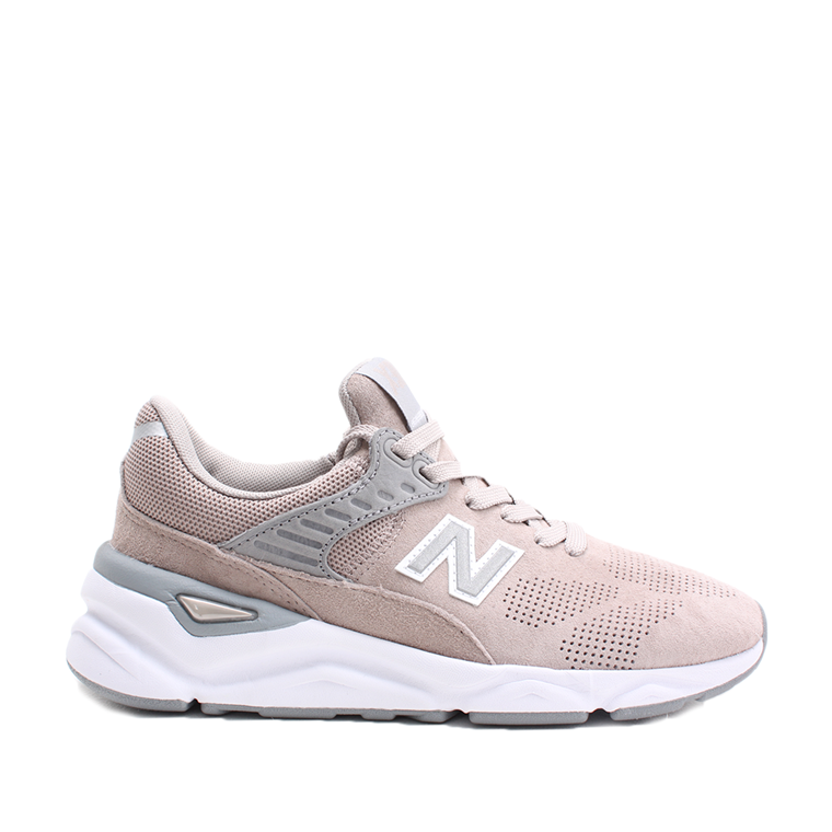 NEW BALANCE SNEAKERS - WSX90PLA ROSA