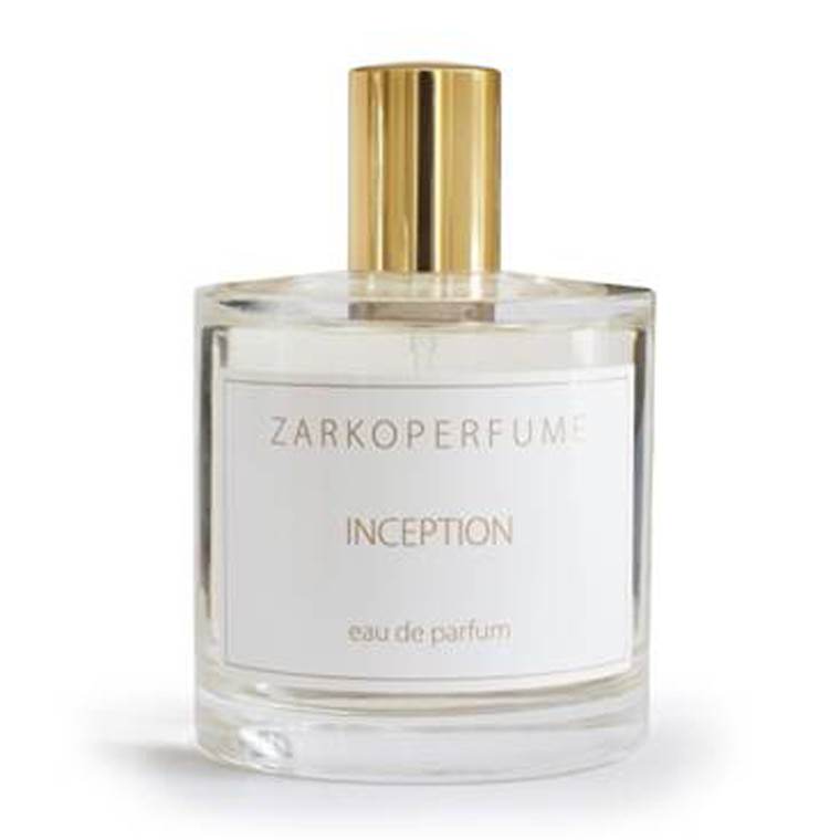 ZARKOPERFUME - INCEPTION EAU DE PARFUM