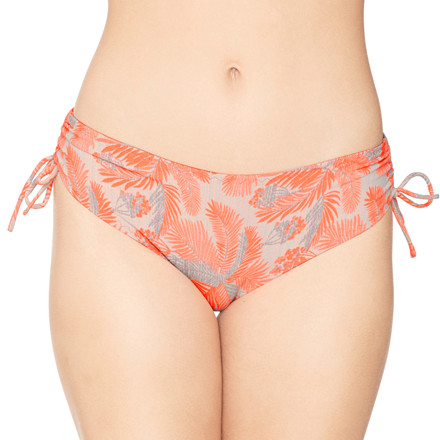VIOLA SKY BIKINI - MISS MAGARITHA ORANGE