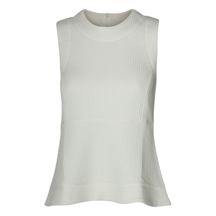 BY MALENE BIRGER TOP - MISIKKO 03Z