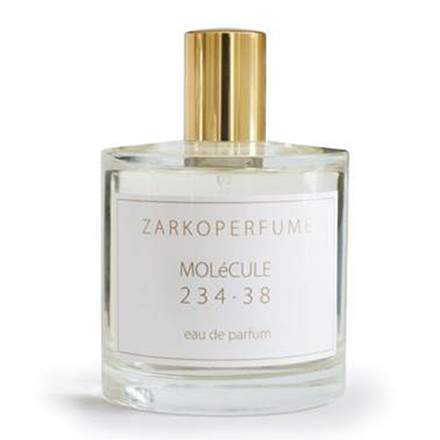ZARKOPERFUME - MOLÉCULE 234-38 EAU DE PARFUM