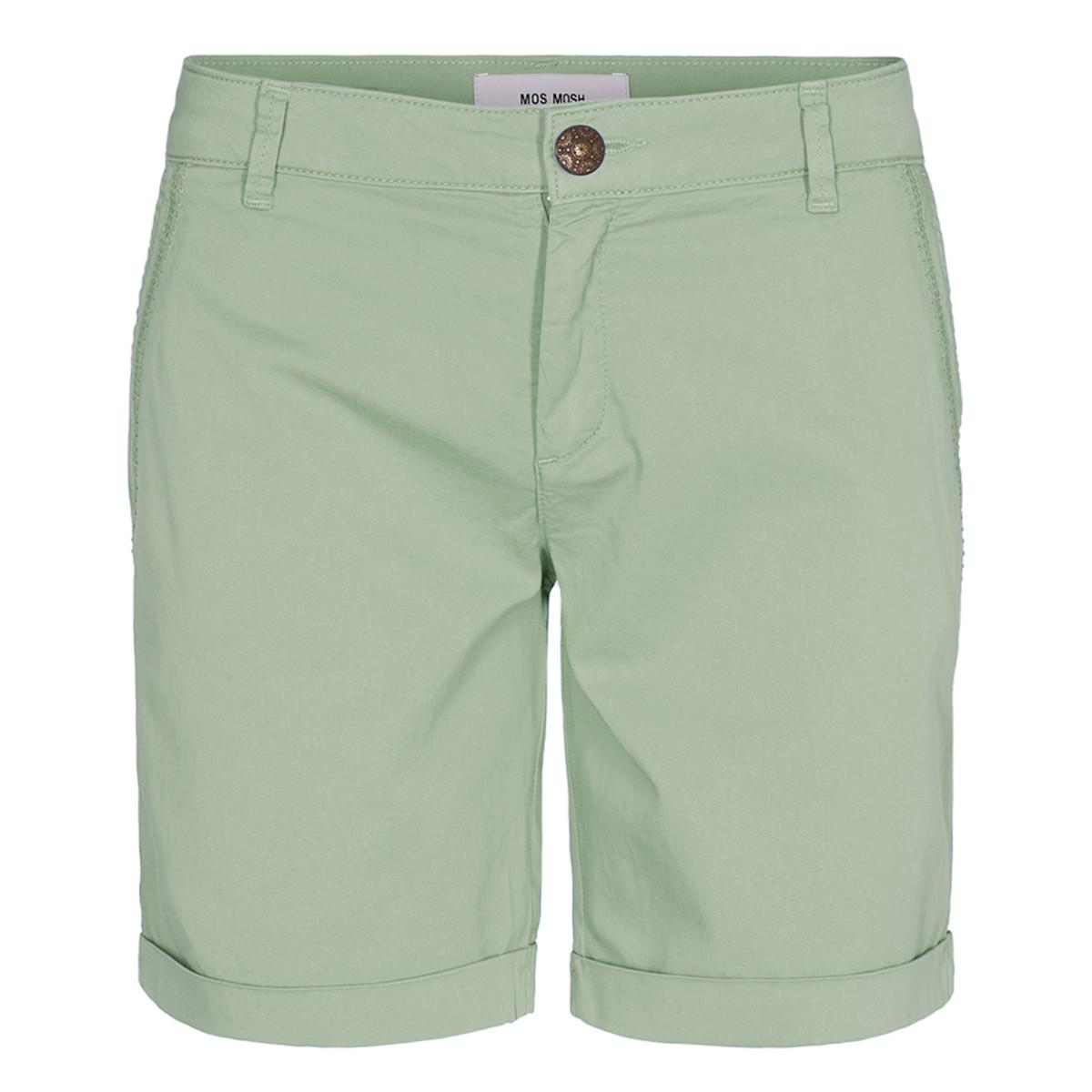 5a9c6a71 Mos Mosh | Køb fede jeans til kvinder - Fri fragt og hurtig levering