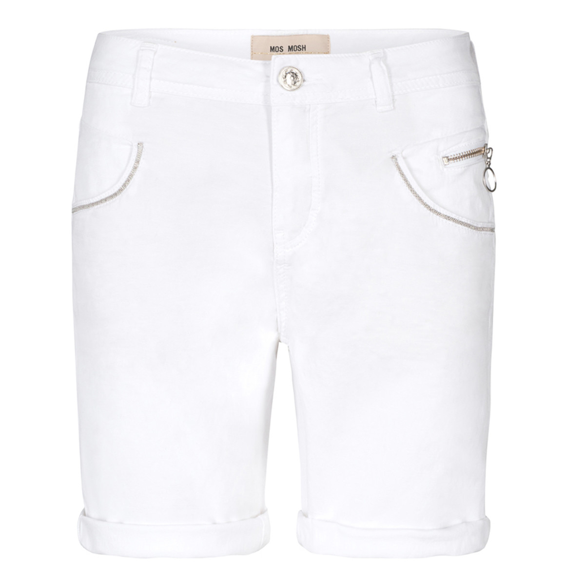 dc837866 Mos Mosh | Køb fede jeans til kvinder - Fri fragt og hurtig levering