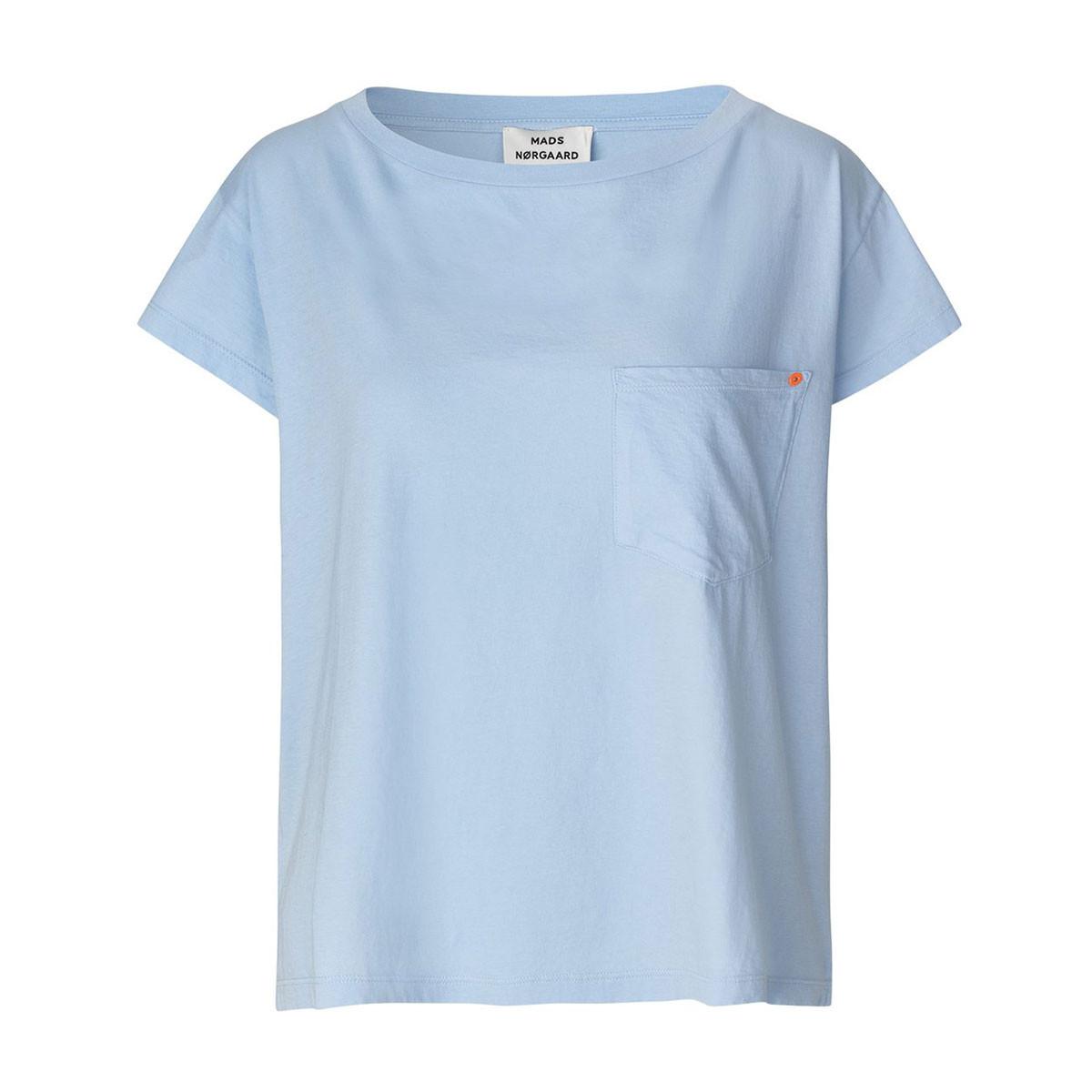d7bf0d29 Mads Nørgaard | Klassisk tøj til kvinder - Køb online - Rikke Solberg