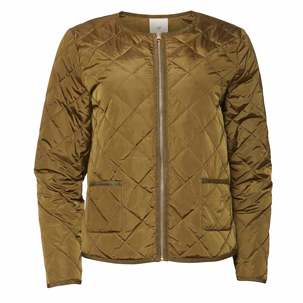 0b73f51b heartmadejulie fagerholt jerom jacket army 59 // siopoitranun.ml