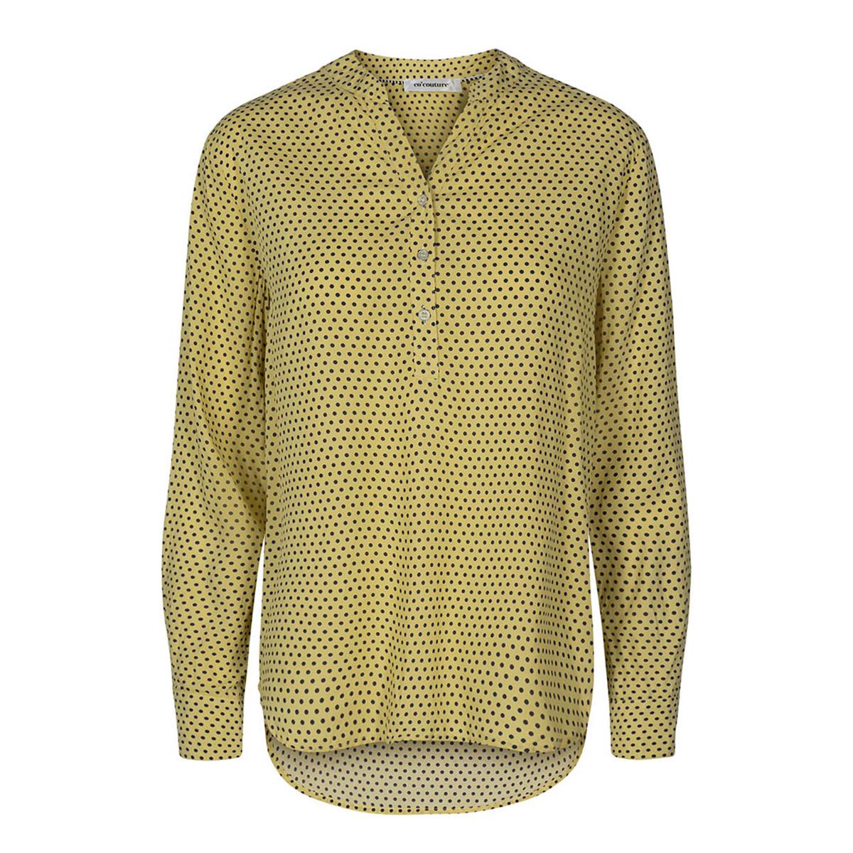 88380c5414a Co'couture | Shop lækkert tøj online hos Rikke Solberg