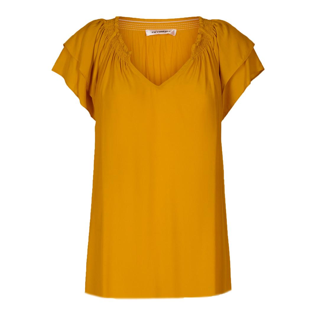 39d677b3da4 Co'couture | Shop lækkert tøj online hos Rikke Solberg