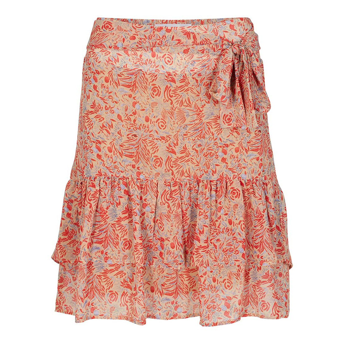 9714c9c8ff7 Co'couture | Shop lækkert tøj online hos Rikke Solberg