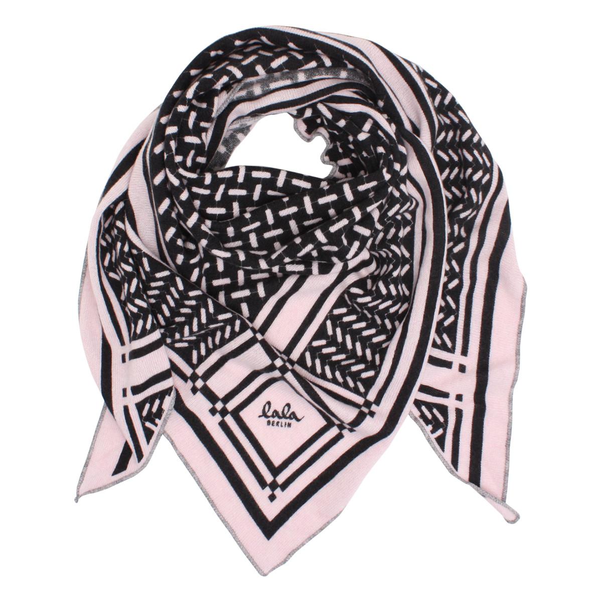 5f8708d5665 Tørklæder til kvinder | Kashmir, silke og uldtørklæder - stort udvalg