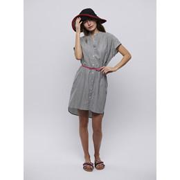 1b92a88640f4 Casey kjole sort - Becksöndergaard