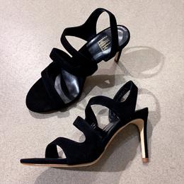 d2a95ba414f 8160 sandal hæl - Billi Bi | Rikke Solberg