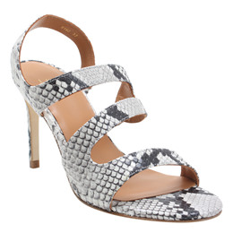cc46f03db8a 8160 sandal snake - Billi Bi | Rikke Solberg