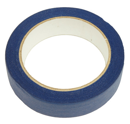 UV Tape, 25 mm x 25 mtr