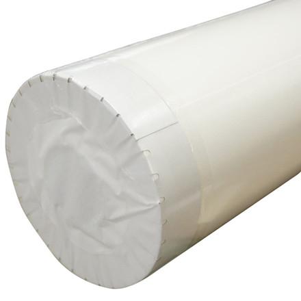 Glasfilt, ugrundet 35g 50 meter