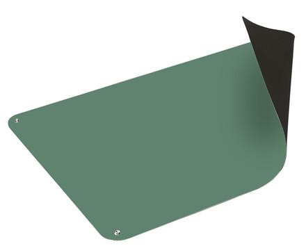 ECOSTAT® Bordmåtte - Grøn