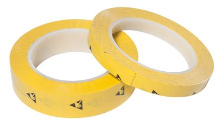 Selvklæbende PVC tape