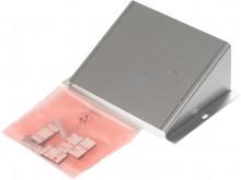 Vægmonteringskonsol for PGT120