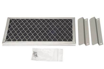 Filtersæt, Aerostat® XC