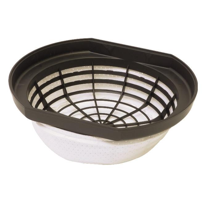 Støvfilter til EPA-VAC støvsuger