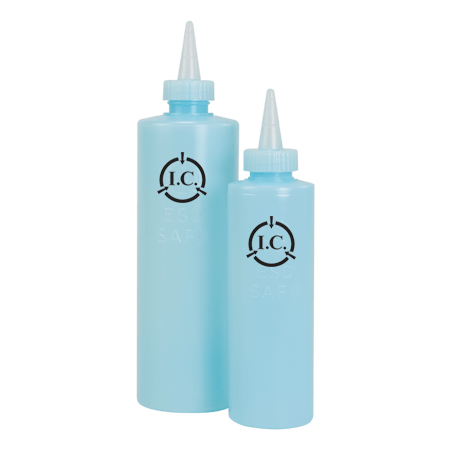 Vandflaske, 500 ml