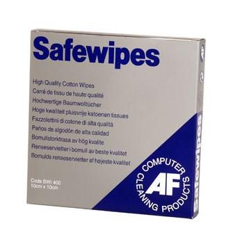 Safewipes