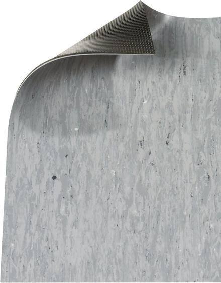 ECOSTAT®- Duo 2.0 PVC 150 cm x 10 meter