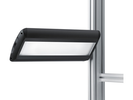 EPA arbejdslampe TAMETO LED