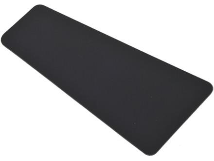Skillerum til SMD spoleholder, Ø 250 mm