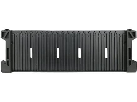 Wez Rack® system 100-serien