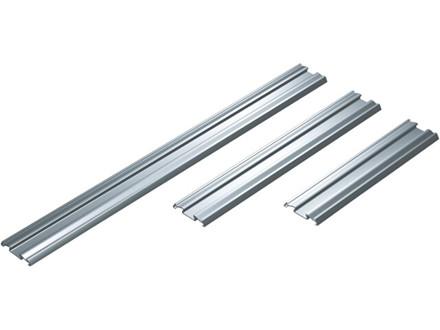Wez Rack® system Aluprofil til 180-serien