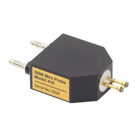 SRM Miniprobe model 410