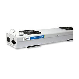 Topmonteret ionisering 5810